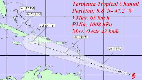 cache_465_330_Grafico_tormenta_chantal.jpg