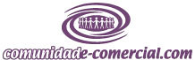 Comunidad E-Comercial - The Community of Electronic Commerce